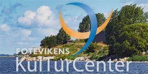 Fotevikens Kulturcenter